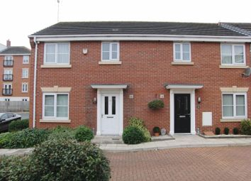 Thumbnail 3 bed semi-detached house for sale in Heathfield Drive, Bootle