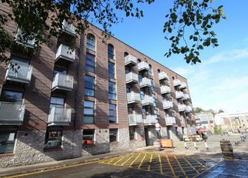 1 bed flat for sale in Steamship House, Gas Ferry Road, Bristol BS1