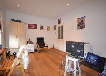 Thumbnail 1 bedroom flat to rent in Cann Hall Road, London