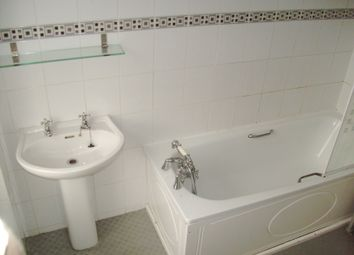 Thumbnail 2 bedroom terraced house to rent in Bank Field Terrace, Leeds