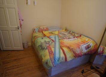 Thumbnail 3 bed terraced house to rent in Sixth Avenue, London E12, Manor Park,
