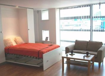 Thumbnail 1 bed flat for sale in Moor Lane, Preston, Lancashire