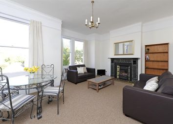 Thumbnail 2 bed flat to rent in Klea Avenue, London