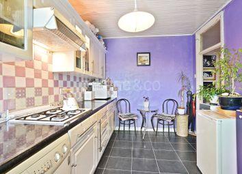 Thumbnail 2 bedroom flat for sale in Berkeley Court, Neasden Lane, Neasden, London