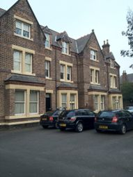 Thumbnail 2 bed flat to rent in Elmsley Road, Mossley Hill, Liverpool 18