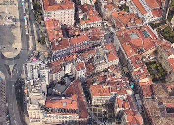 Thumbnail Block of flats for sale in Santa Maria Maior, Santa Maria Maior, Lisboa