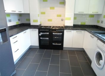 Thumbnail 2 bedroom terraced house to rent in South Edge Terrace, Hipperholme, Halifax, West Yorkshire