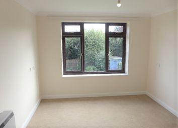Thumbnail Studio to rent in Milton Lodge, Hadlow Road, Sidcup, Kent