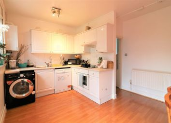 2 bed terraced house to rent in Carew Road, London N17