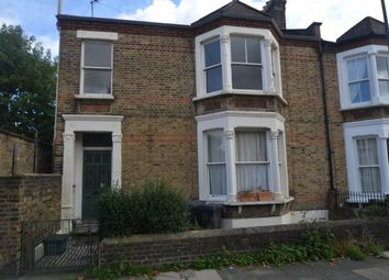 Thumbnail 2 bedroom flat to rent in Avignon Road, London