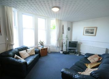 Thumbnail 1 bed flat to rent in Weld Road, Birkdale, Southport