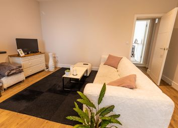 Thumbnail 2 bed flat for sale in Hindhead Road, Surrey