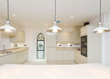 Thumbnail 2 bed property for sale in Bank Road, Matlock