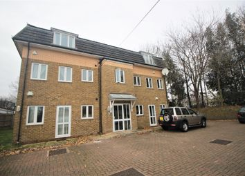 Thumbnail 2 bed property to rent in Parkfield Close, Edgware
