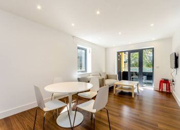 Thumbnail 2 bed flat to rent in Pipit Drive, Putney