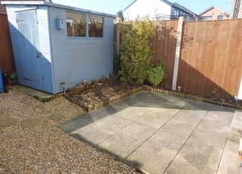 Thumbnail 3 bed property to rent in Natasha Gardens, Parkstone, Poole