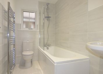 Thumbnail 4 bed detached house to rent in Church Road, Paddock Wood, Tonbridge