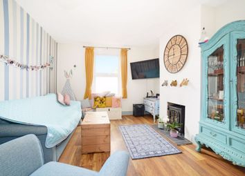 2 bed terraced house for sale in Kings Road, Dorchester DT1