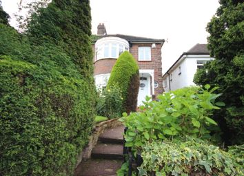 4 bed semi-detached house to rent in The Chine, Grange Park N21