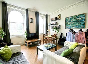 2 bed flat to rent in Brixton Road, London SW9
