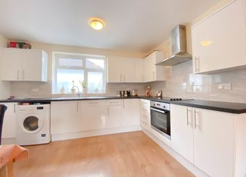 Thumbnail 2 bed flat to rent in Ballards Lane, Finchley Central, London