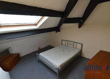 Thumbnail 2 bed flat to rent in Bridge Street, Darwen