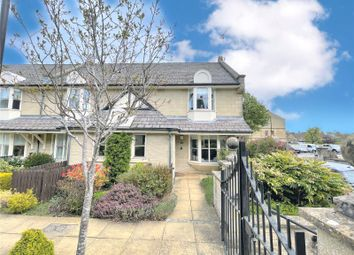 Thumbnail 2 bed end terrace house for sale in Minerva Court, Tower Street, Cirencester