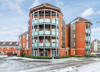Riley Grove, Dunstable LU6. 1 bed flat for sale