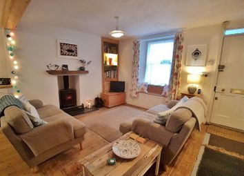 Thumbnail 3 bed property for sale in Browns Hill, Fowey