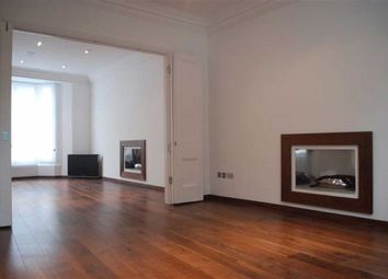 Thumbnail 5 bed property to rent in Alma Square, St Johns Wood, London
