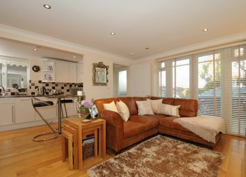 Thumbnail 2 bed flat to rent in Halliday Hill, Headington, Headington, Oxford