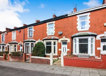 Thumbnail 3 bed property to rent in Lynthorpe Road, Longshaw, Blackburn