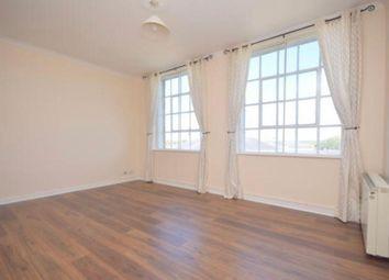 2 bed flat to rent in Brook Street Chelmsford, Essex CM11Ue CM1