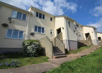 Thumbnail 2 bed flat for sale in Haslam Road, Torquay