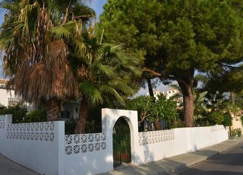 Thumbnail 4 bed detached house for sale in Estepona, Costa Del Sol, Spain