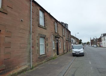 1 bed flat for sale in East Main Street, Darvel KA17
