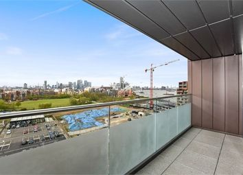 Thumbnail 3 bedroom flat to rent in Landmann Point, 6 Pear Tree Way, North Greenwich