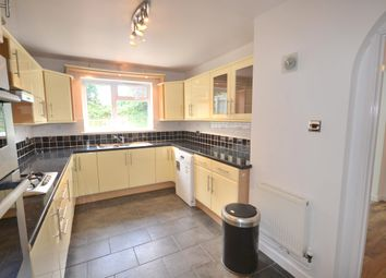 Thumbnail 4 bed semi-detached house to rent in The Beeches, Bath, Somerset