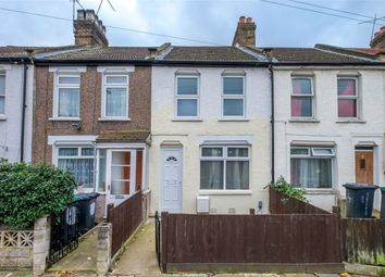 Thumbnail 2 bed terraced house to rent in Poynton Road, London