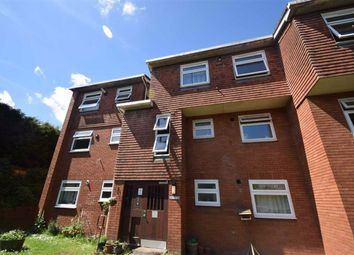 1 bed flat for sale in Tunstall Close, Stoke Bishop, Bristol BS9