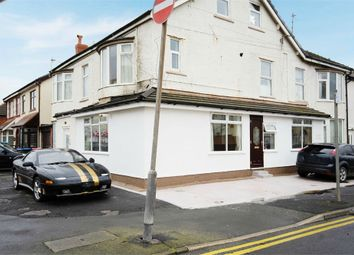 2 bed flat for sale in Beach Road, Thornton-Cleveleys, Lancashire FY5