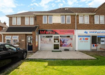 Thumbnail Retail premises for sale in Walton Way, Aylesbury