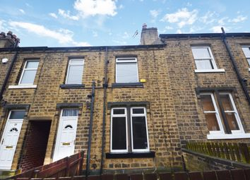 2 bed terraced house to rent in May Street, Crosland Moor, Huddersfield HD4