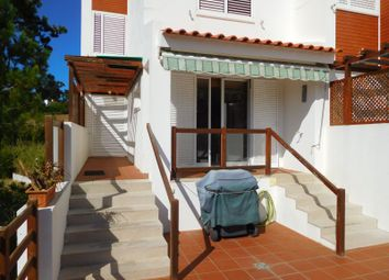 Thumbnail 3 bed terraced house for sale in Nadadouro, Nadadouro, Caldas Da Rainha