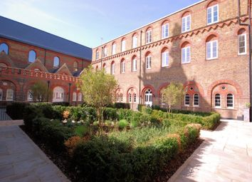 Thumbnail 3 bed flat for sale in 8, St Josephs Gate, Mill Hill