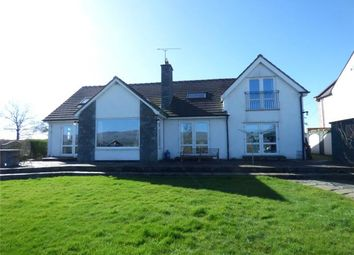 Thumbnail 4 bed detached bungalow for sale in Windyridge, Bolton, Appleby-In-Westmorland, Cumbria