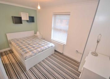 Room to rent in Field Road, Reading, Berkshire RG1