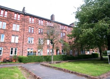 Thumbnail 3 bed flat to rent in 1802 Great Western Road, Anniesland, Glasgow