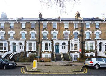 Thumbnail 2 bed flat to rent in Petherton Road, Highbury