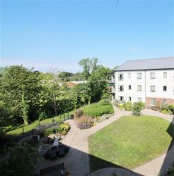 2 bed flat for sale in Brookside, Aughton Street, Ormskirk L39